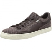 Puma Match Vulc 2 CITI Casual Snekers (36314502)