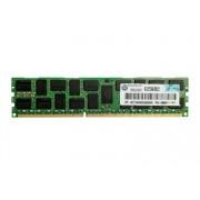 Arbeitsspeicher 1x 8GB HP ProLiant & Workstations DDR3 1600MHz ECC REGISTERED DIMM | 647899-B21