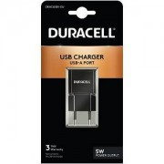 Duracell Galaxy Ace Dear Chargeur (Samsung)