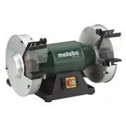 Шмиргел METABO DSD 250