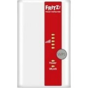 Wireless Range Extender Fritz 310