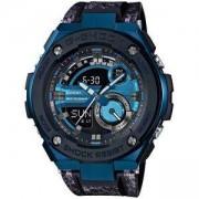 Мъжки часовник Casio G-Shock GST-200CP-2AER