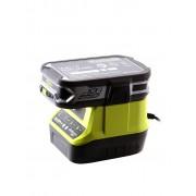 Комплект Ryobi ONE+ 1x2.5Ah Lithium + зарядное устройство RC18120-125 5133003359