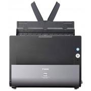 Canon DR-C225 II A4 Colour Ultra Compact Desktop Scanner