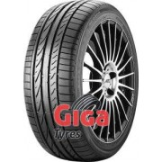 Bridgestone Potenza RE 050 A ( 285/35 ZR19 (99Y) AM2 )