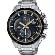 Casio EQS-600DB-1A9UEF Мъжки Часовник