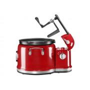 KitchenAid 5KMC4244 - Multicuiseur - 4.25 litres - 750 Watt - rouge empire