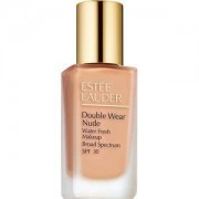 Estée Lauder Make-up Face make-up Double Wear Waterfresh Makeup SPF 30 Nr. 3C2 Pebble 30 ml