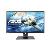 "ASUS LCD 24"" MG248QE TN panel FHD DVI HDMI DP 144Hz Tilt Vesa"