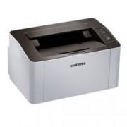 Лазерен принтер Samsung Xpress SL-M2026, монохромен, 1200 x 1200 dpi, 20 стр/мин, USB, A4