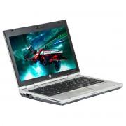 HP Elitebook 2560P 12.5 inch LED, Intel Core i5-2520M 2.50 GHz, 4 GB DDR 3, 320 GB HDD, Webcam, Windows 10 Pro MAR