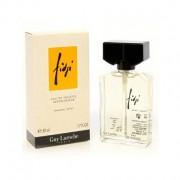 Guy Laroche Fidji 100Ml Per Donna Senza Confezione(Eau De Toilette)