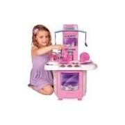 Cozinha Infantil Big Cozinha - Big Star