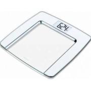 Cantar electronic Beurer GS490 180kg Afisaj LCD Sticla
