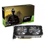 KFA2 GeForce GTX 1660 Super 1 Click OC