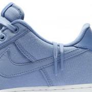 Nike Мужские кроссовки Nike Air Force 1 Low Retro QS