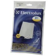 Filter EF 1