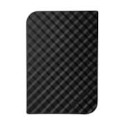 "Verbatim Store 'n' Save 2 TB Hard Drive - SATA - 3.5"" Drive - External - Desktop"
