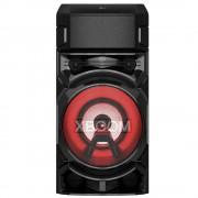LG torre de sonido lg xboom rn5 bluetooth