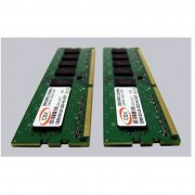 CSX 4GB - 1333MHz DDR3 RAM Kit 2×2GB