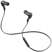 Plantronics Backbeat Go Bluetooth Стерео Слушалки