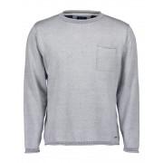 Blue Seven Sweater Heren