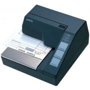 Imprimanta matriciala pentru retete medicale Epson TM-U295 170DPI LPT