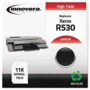 Remanufactured 106r01530 (3550) High-Yield Toner, Black