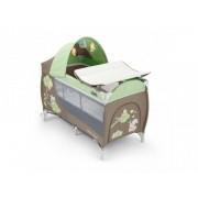 CAM Prenosivi krevetac za decu Daily Plus l-113.225