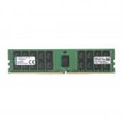 Memorie server Kingston ECC RDIMM DDR4 16GB 2666MHz CL19 1.2v 1Rx4