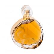 Elizabeth Arden Untold 50Ml Luxe Per Donna(Eau De Parfum)