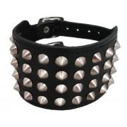 Armband BWZ 045