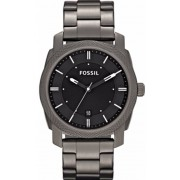 Fossil FS4774 Machine herenhorloge