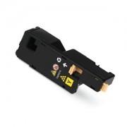 Xerox 106R02762 / WorkCentre 6025 съвместима тонер касета yellow