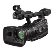 Canon XF300