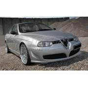 Alfa Romeo 156 Body Kit Genuine