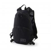 【セール実施中】【送料無料】ディプシートレイルパック Dipsea Trail Pack OE0888 090 Black ランニング バックパック