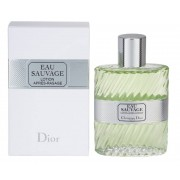 Christian Dior Eau Sauvage After Shave 200 Ml (3348900911123)