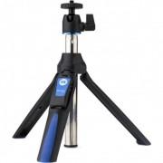 Benro BK10 - Mini Trepied si Selfie Stick pentru Smartphone