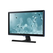 "Samsung LCD 21.5"" LS22E390HS Full HD PLS Panel VGA HDMI Audio Out"