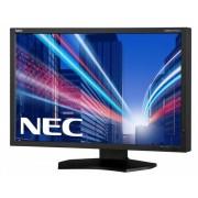NEC PA242W [czarny]