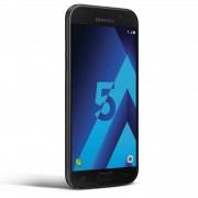 Samsung Galaxy A5 (2017) 16 GB Negro Libre