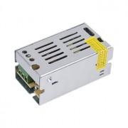 Блок питания для светодиодной ленты Ecola LED Strip Power Supply 12V 15W IP20 B2L015ESB