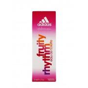 Adidas Parfum femei in cutie 50 ml Fruity Rhythm