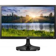 LG 24M47VQ - Full HD Monitor