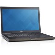 Dell Precision M6800 (beg) ( Klass B )