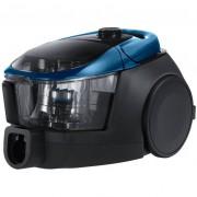 Samsung Vc07m3150vu Aspirapolvere A Traino Senza Sacco 700 Watt Classe A Colore