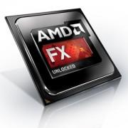 Procesor AMD FX-9590 Black Edition, 4.7GHz, socket AM3+, Box, FD9590FHHKWOF