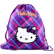 Sac sport Hello Kitty