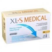 XLS MEDICAL REDUCTEUR APPETIT